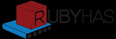 Ruby-Has-Fulfillment-Logo-400px