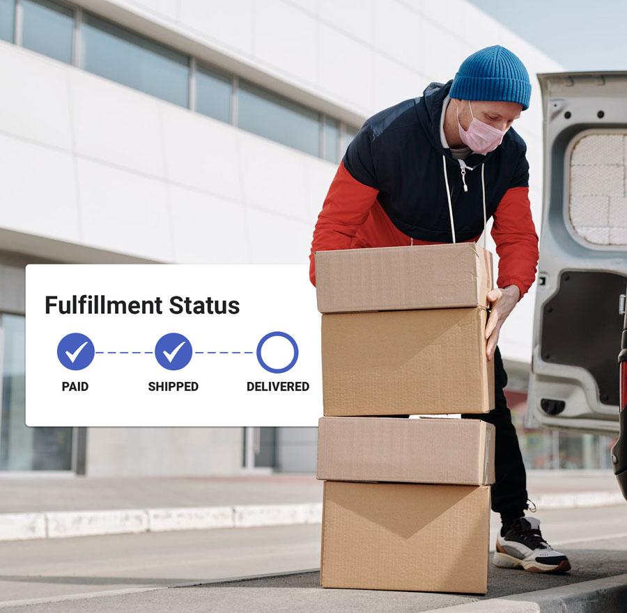 fulfillment-status