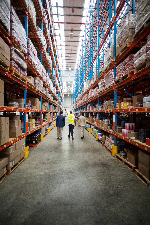 warehouse-aisle-manager